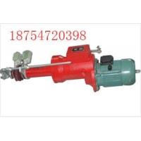 电动推杆  电动液压推杆 电液推杆  DT电动推杆