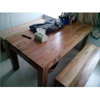 河南原木家具|河南原木家具定制|河南原木家具定做
