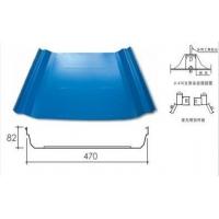 YX28-207-828型彩钢压型板