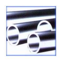 息烽铝合金管件