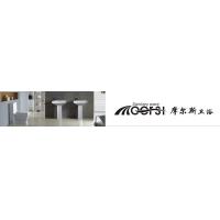 摩尔斯纳米健康卫浴诚征卫生洁具经销商