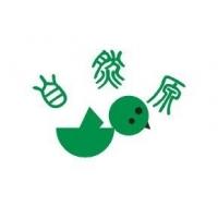 自然原阿士丹液体壁纸加盟招商