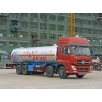 【硬脂酸钙】吨价,硬质酸钙最新报价,出厂价,咨询【天坡化工】