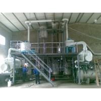 全国有哪些氨水生产厂家_百度知道-河北天坡化工最大