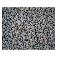 中山陶粒 最大的中山陶粒生产厂家多少钱一立方