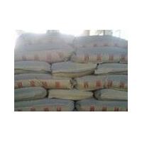 广州防火保温砂浆 兴达建材专业生产A级防火保温砂浆值得信赖