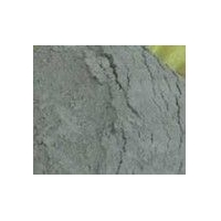 东莞抗裂砂浆 东莞界面砂浆 何如达到保温砂浆材料及施工所需