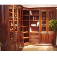 香港玛格整体家具