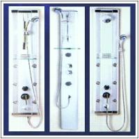 益高豪华淋浴柱系列