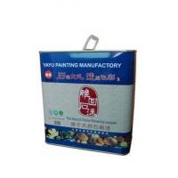 防水面油(油性)YS-801|陕西西安雅圆涂料