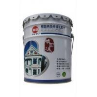 多功能外墙保护漆|陕西西安雅圆涂料