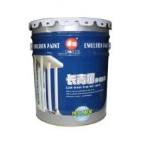 高性能外墙保护漆|陕西西安雅圆涂料
