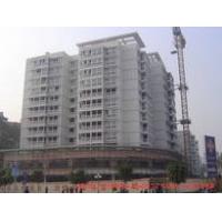 建筑涂料技术案例