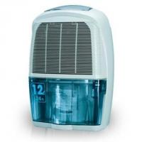 净化空气的除湿机成都热销中!成都抽湿机伴您健康度过阴雨天
