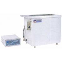 供应VGT-01S系列单槽式超声波清洗机