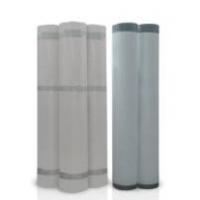 CPS反应粘结型高分子复合防水板 隧道防水之王:交通工程专用