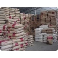 供应高密度低压聚乙烯HDPE原料