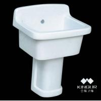 南京洁具-拖布盆-南京金格卫浴洁具