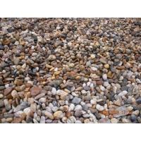 安徽鹅卵石滤料|水处理鹅卵石滤料