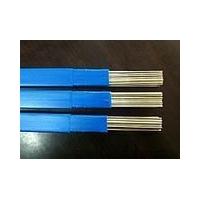 L312银焊条40银焊条