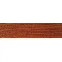 世友木业-实木地板-山道楝