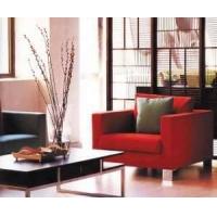 北京沙发垫沙发套椅垫椅套