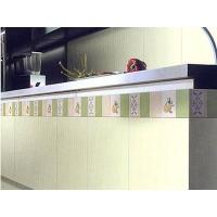陶一郎瓷砖
