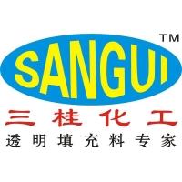 桂林市灵川县三桂精细化工厂(廊坊办事处)