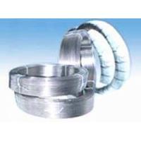 LT-YD206M 埋弧自动堆焊药芯焊丝