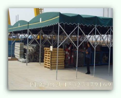 拉萨自行车车棚 汽车车棚 别墅车棚 高档车棚 阳光板