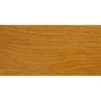 格康實木地板-核桃木