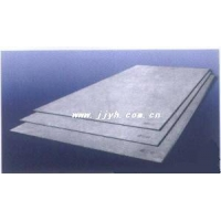 磁性材料切割垫板,热融板,隔热板,石棉水泥板