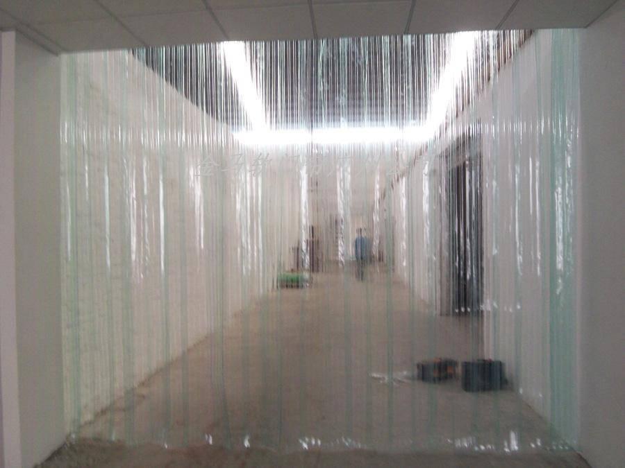 以上是供应塑料门帘、pvc门帘、透明门帘、防尘门帘 ...