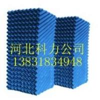 t型波填料 聚丙烯填料  波纹板填料 聚丙烯波纹填料