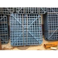 污水填料  冷却塔污水填料  PP填料塑料填料生产厂家 塑料