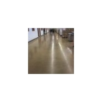 地面涂料|地坪涂料|地面涂料施工|广州诚美涂料