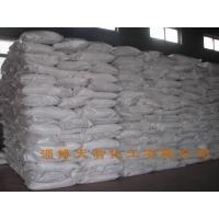 淄博醋酸钠,山东印染醋酸钠,醋酸钠的用途