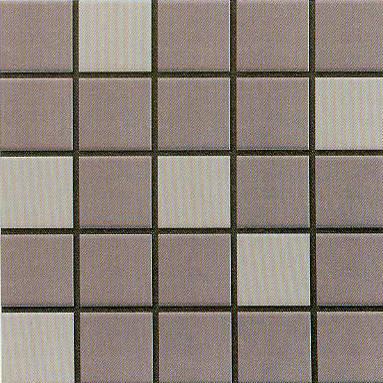 远方陶瓷-外墙砖系列-平面彩码砖7320 7323