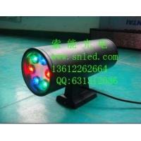 大功率LED筒灯