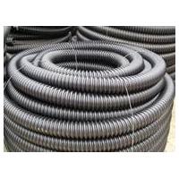 碳素螺纹护套管