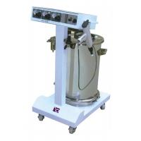 XQ-808内置高压静电发生器