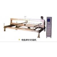 安徽电脑绗缝机厂家|安徽电脑绗缝机价格 集胜昌(图)