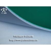 供应优质PVC塑胶地板乒乓球运动地板(高端、精美)