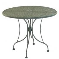 佛山厂家直供铁艺桌椅