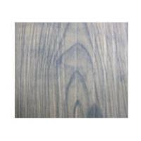 欧圣卡王地板-克隆实木系列