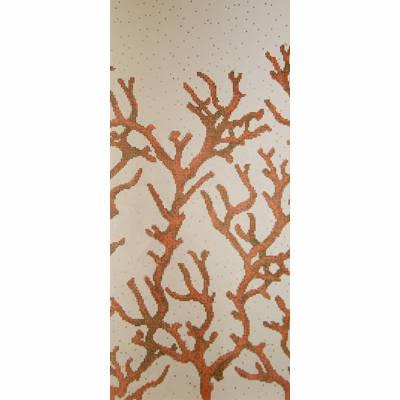 树叉简笔画图片