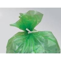 垃圾袋封口線