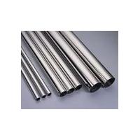 不锈钢焊接管304不锈钢焊接管