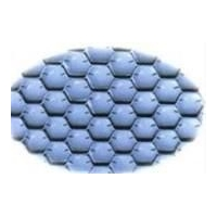 供应安平耐高温龟甲网 龟甲网专业生产 信达丝网