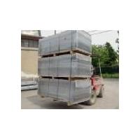 地暖网片专业生产厂家安平信达提供地暖网